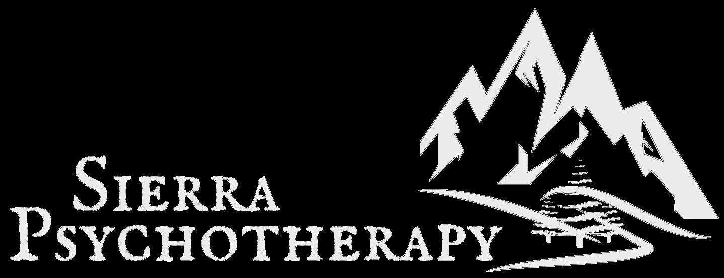 Sierra Psychotherapy Logo